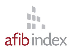 AFIB Index