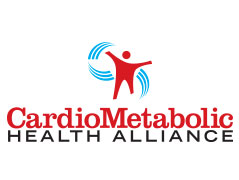 CardioMetabolic Health Alliance