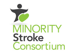 Minority Stroke Consortium