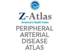 Peripheral Arterial Disease Atlas