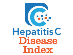 Hepatitis C Disease Index