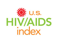 U.S. HIV/AIDS Index