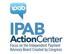IPAB Action Center