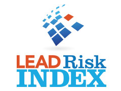 Lead Risk Index